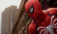 Insomniac smentisce i rumor riguardo la data d'uscita di Spider-Man