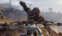 Gli sviluppatori di Metro Exodus non intendono abbandonare la versione PC del gioco