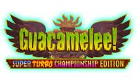 La recensione di Guacamelee! Super Turbo Championship Edition