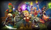 È online la recensione di Rad Rodgers: Radical Edition