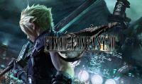 Un leak anticipa l'arrivo di Final Fantasy VII Remake Definitive Edition?