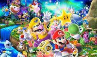 Immagini per Mario Party Island Tour