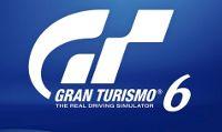 Online la recensione di Gran Turismo 6
