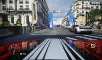 GRID 2 - multiplayer ridefinito