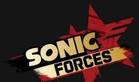 Sonic Forces sarà venduto a prezzo budget?