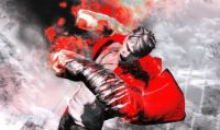 DmC Devil May Cry e Devil May Cry 4 per PS4 e Xbox One