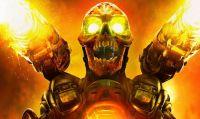 E3 Bethesda - Disponibile una nuova demo di DOOM