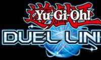 Yu-Gi-Oh! Duel Links festeggia il suo secondo anniversario