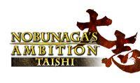 Stabilisci il tuo dominio e crea la tua ambizione nella serie strategica Nobunaga's Ambition: Taishi