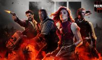Call of Duty: Black Ops 4 - La patch del day-one peserà la bellezza di 50 GB