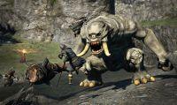 Netflix farà una serie animata su Dragon's Dogma