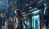 Cyberpunk 2077 - La campagna di marketing inizierà a sorpresa
