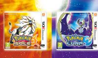 Un nuovo gameplay per Pokémon Sole e Luna