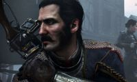 The Order: 1886 - Conspiracy Trailer