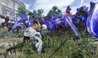Warriors Orochi 4 Ultimate è ora disponibile