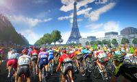 Un video con tutte le novità di Tour de France 2019