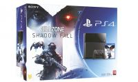Svelato il bundle PS4 con Killzone: Shadow Fall