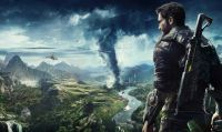 Just Cause 4 si aggiunge alla line-up dei titoli di Xbox Game Pass