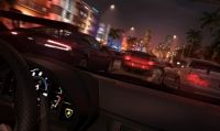 Closed Beta di The Crew