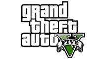 Tre nuovi trailer per GTA5, Michael, Franklin e Trevor