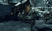 Call of Duty: Ghosts - Trailer ufficiale dei Clan