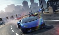 DLC per Need for Speed​​: Most Wanted il 18 dicembre