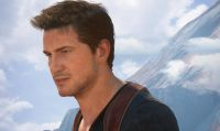 Online la recensione di Uncharted 4: Fine di un Ladro