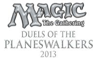 Duels of the Planeswalkers 2013 arriva a giugno