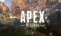 Apex Legends - In arrivo la modalità Duo