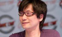 TGS 2016 - La reazione del pubblico ai commenti di Kojima su SurviVe