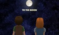 To The Moon arriva su iOS e Android nel 2017