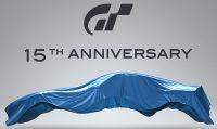 Gran Turismo 6 annunciato il 15 maggio?