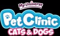 A Natale arriva My Universe – Pet Clinic Cats & Dogs