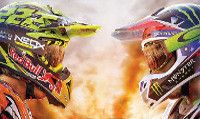 Online la recensione di MXGP 2: The Official Motocross Videogame