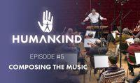 Humankind - Pubblicato il Feature Focus #5