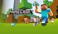 Corposo Update per Minecraft Console Edition