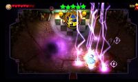 Labyrinth Legends gratis domani con PlayStation Plus