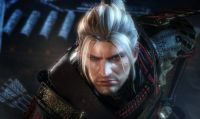 NiOh - Il director parla delle differenze con i Souls