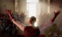 Padre Seed sarà un personaggio giocabile in Far Cry 5? Forse