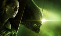 Alien: Isolation - Disponibile il quinto DLC