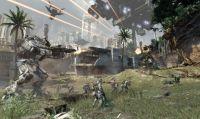 Titanfall ritarda al 25 marzo su Xbox 360