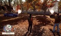 E3 Microsoft - Undead Labs ritorna con State of Decay 2