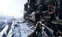 Deep Silver conferma che Metro Exodus sarà ''significativamente ampio''