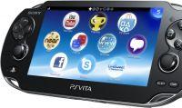 Circa 100 giochi in sviluppo per PS Vita