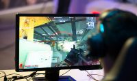 31337 Gaming vince il torneo Combat Arms ESL nella battaglia finale
