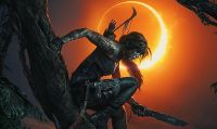 Shadow of the Tomb Raider è entrato in fase Gold