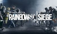 Inizia la nuova stagione dei tornei nazionali di Tom Clancy's Rainbow Six Siege