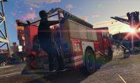 GTA Online - Offerte, sconti ed eventi della settimana