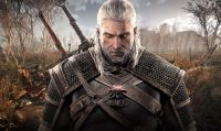 The Witcher - In rete spunta un video del primo prototipo