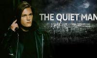 The Quiet Man è ora disponibile